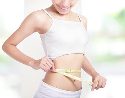 「ダイエット 脂肪燃焼」の画像検索結果