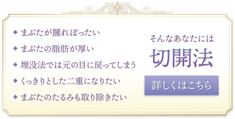 futae_button_02