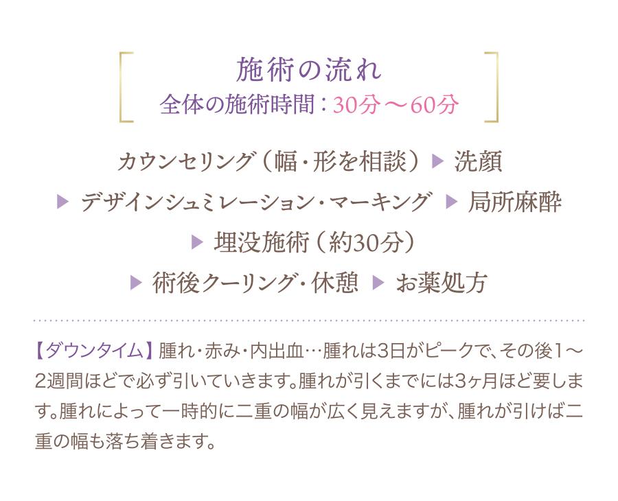 futae_lp_06