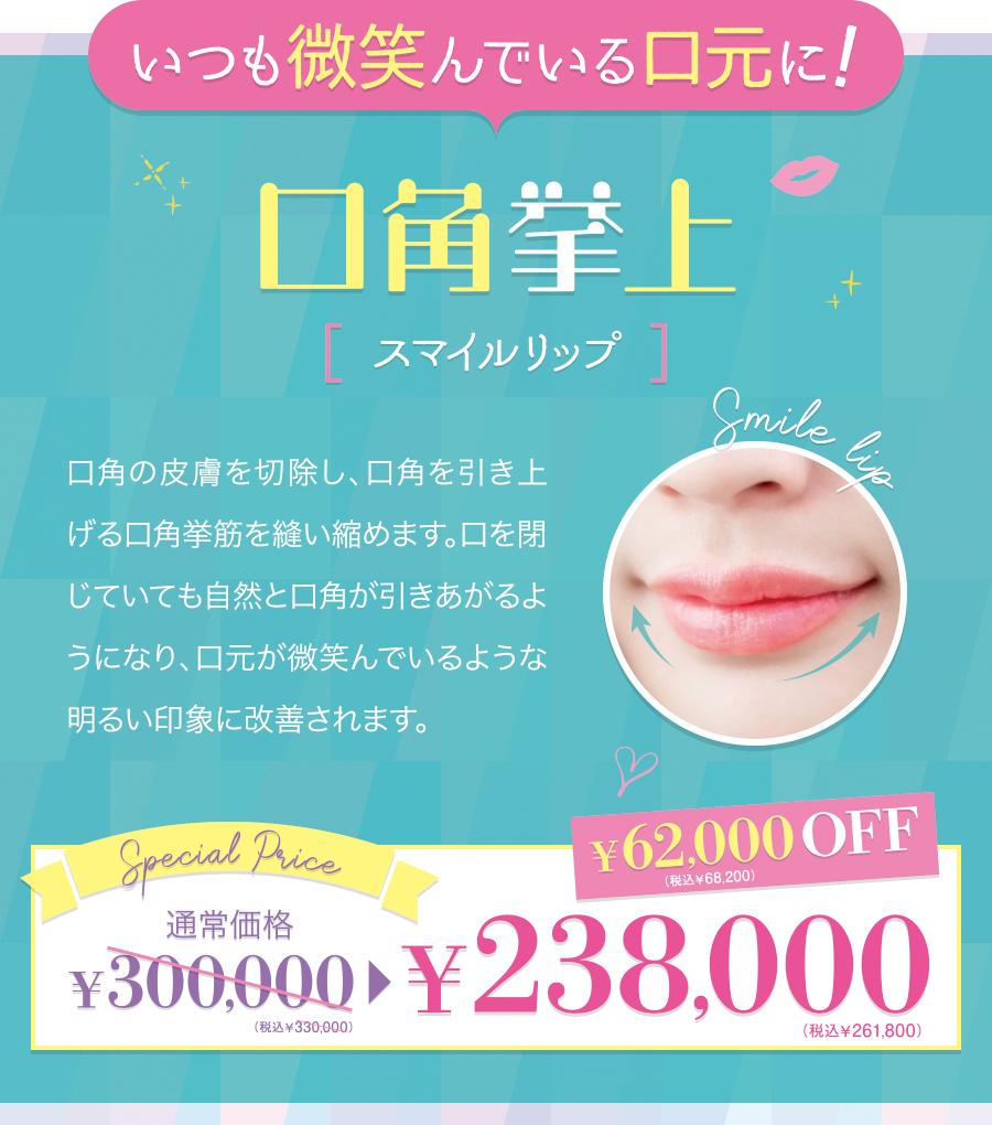 jinchu_koukaku_lp_04
