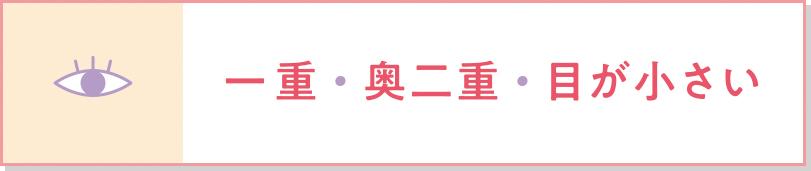 memoto_button_01