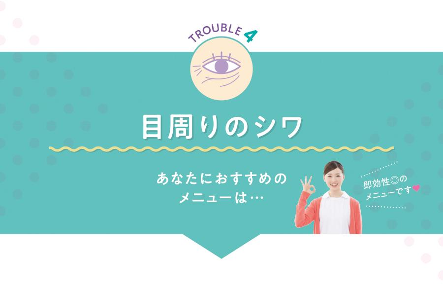 memoto_category_04