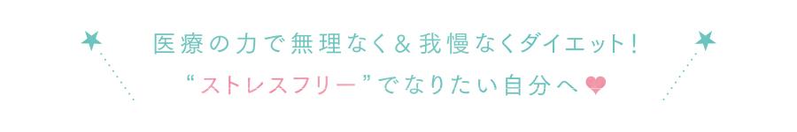 コピー_ダイエット