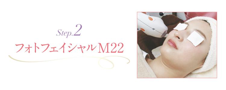 M22_イメージ